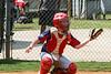 2019 Fall Roswell Baseball 45-27