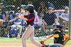 2019 Fall Roswell Baseball 32-3