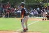 2019 Fall Roswell Baseball 31-6