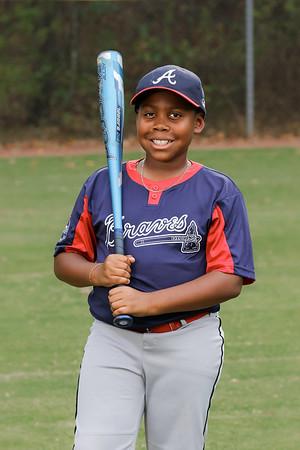2019 Braves-1