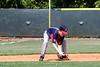 2019 Fall Roswell Baseball 40-4