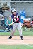 2019 Fall Roswell Baseball 9-3