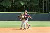 2019 Fall Roswell Baseball 30-11