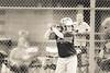2019 Fall Roswell Baseball 9-1