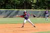 2019 Fall Roswell Baseball 26-8