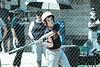 2019 Fall Roswell Baseball 37-13