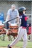 2019 Fall Roswell Baseball 8-4
