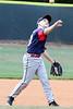2019 Fall Roswell Baseball 10-10