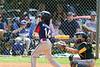 2019 Fall Roswell Baseball 32-1