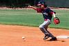 2019 Fall Roswell Baseball 37-8