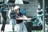 2019 Fall Roswell Baseball 37-14