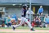 2019 Fall Roswell Baseball 7-12