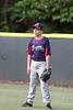 2019 Fall Roswell Baseball 28-1