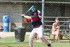 2019 Fall Roswell Baseball 29-4