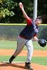 2019 Fall Roswell Baseball 33-4