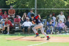 2019 Fall Roswell Baseball 30-7