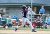 2019 Fall Roswell Baseball 7-11