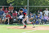 2019 Fall Roswell Baseball 30-8