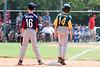 2019 Fall Roswell Baseball 27-2