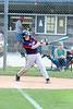 2019 Fall Roswell Baseball 10-7