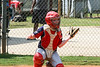 2019 Fall Roswell Baseball 45-28