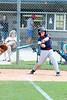 2019 Fall Roswell Baseball 10-5