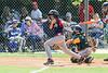 2019 Fall Roswell Baseball 31-4