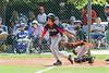 2019 Fall Roswell Baseball 31-5