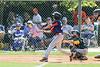2019 Fall Roswell Baseball 31-1