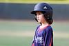 2019 Fall Roswell Baseball 8-7