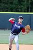 2019 Fall Roswell Baseball 28-4