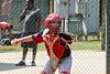 2019 Fall Roswell Baseball 45-29