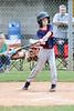 2019 Fall Roswell Baseball 8-6