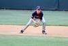 2019 Fall Roswell Baseball 28-3
