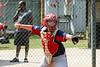 2019 Fall Roswell Baseball 45-30