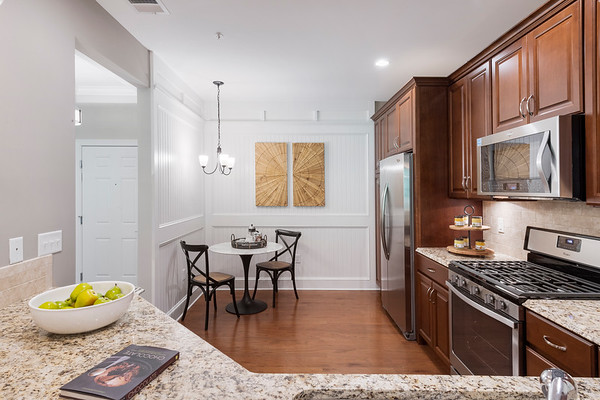 Toll Brothers Newtown Woods Alton Model-online-07