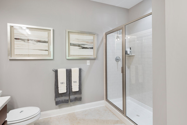 Toll Brothers Newtown Woods Alton Model-online-24
