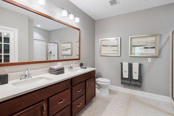 Toll Brothers Newtown Woods Alton Model-online-23