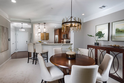 Toll Brothers Newtown Woods Alton Model-online-13