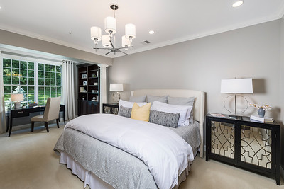Toll Brothers Newtown Woods Concord Grand Model-online-12