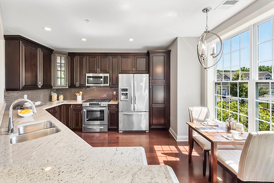 Toll Brothers Newtown Woods Concord Grand Model-online-06