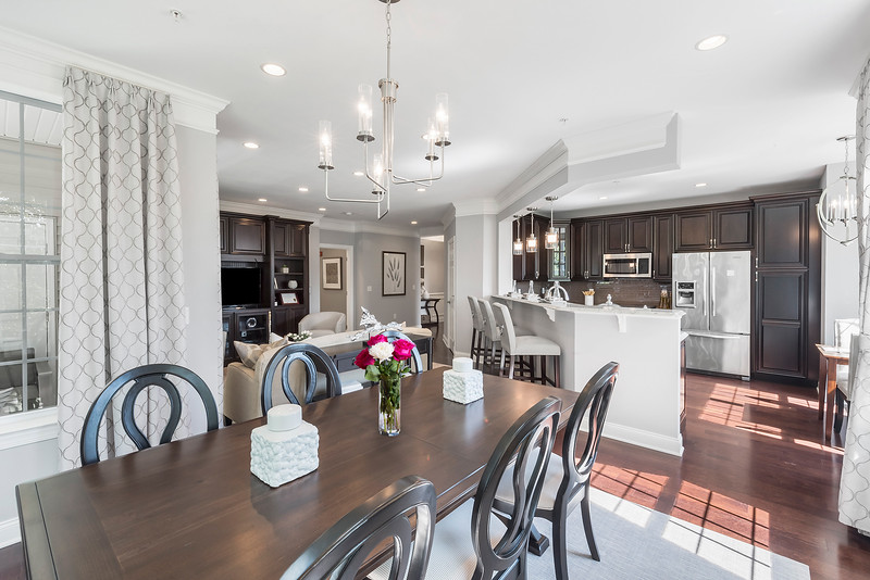Toll Brothers Newtown Woods Concord Grand Model-online-22