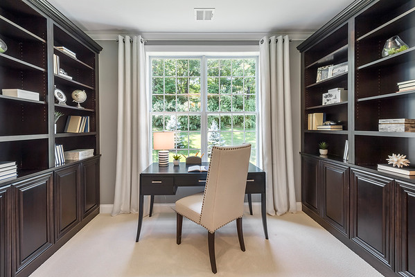 Toll Brothers Newtown Woods Concord Grand Model-online-18