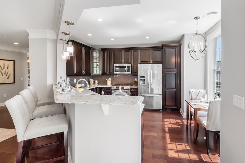 Toll Brothers Newtown Woods Concord Grand Model-online-05