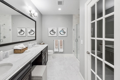 Toll Brothers Newtown Woods Concord Grand Model-online-14