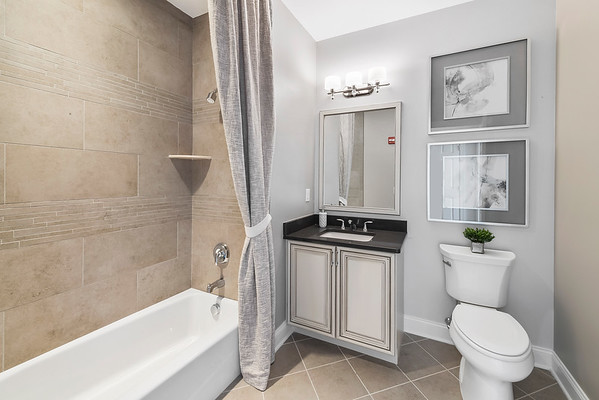 Toll Brothers Newtown Woods Concord Grand Model-online-16