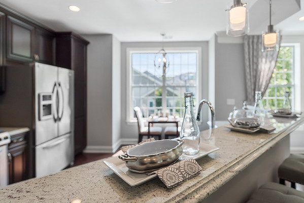 Toll Brothers Newtown Woods Concord Grand Model-online-19