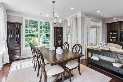 Toll Brothers Newtown Woods Concord Grand Model-online-04