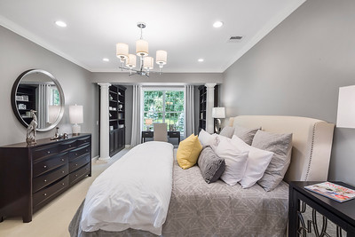 Toll Brothers Newtown Woods Concord Grand Model-online-13