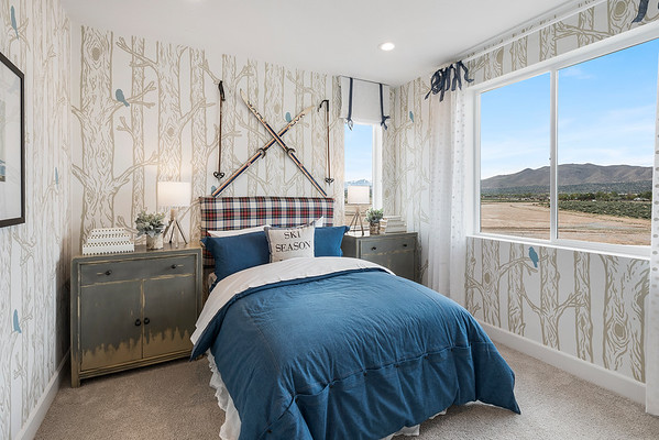 Toll Brothers Reno Alicante at Stonebrook Madrona-online-11